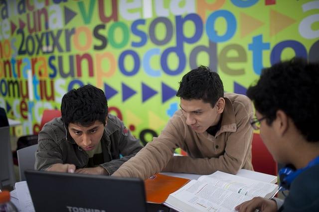 Cuatro tendencias educativas que los países de todo el mundo deben conocer
