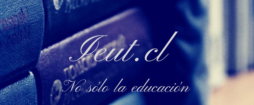 SEMINARIO HACIA UN HABITAR SOSTENIBLE:VISION Y CRITICA