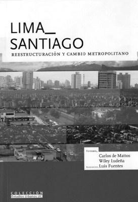 Descargar Videos Lanzamiento Libro Lima_Santiago